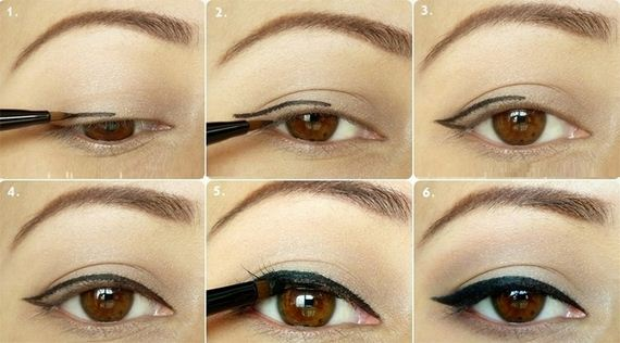 06-eyeliner-for-different-eye-shapes