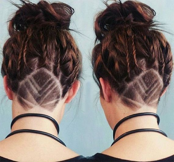 06-womens-hair-tattoo-designs