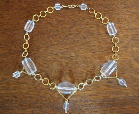 07-Super-Easy-DIY-Jewelry