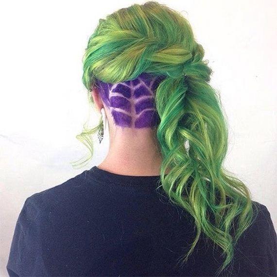 07-womens-hair-tattoo-designs