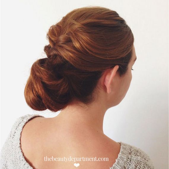 08-Low-Bun-Hairstyles