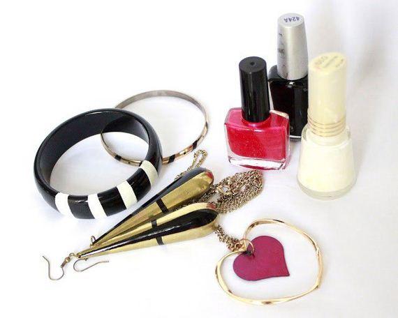08-Super-Easy-DIY-Jewelry