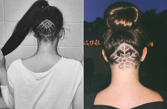 08-womens-hair-tattoo-designs