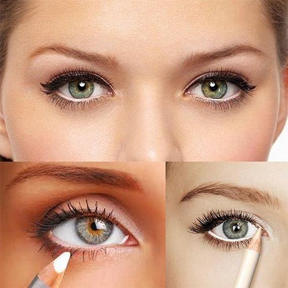 09-eyeliner-for-different-eye-shapes