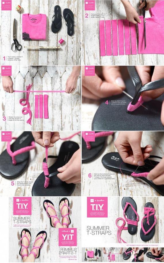 10-Diy-Ruffle-flip-flops-Sandals