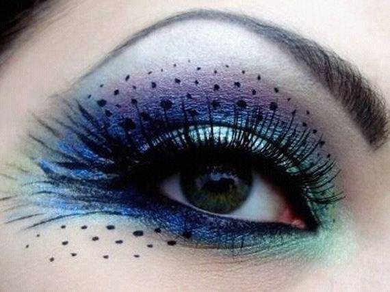 10-Wonderful-Party-Eye