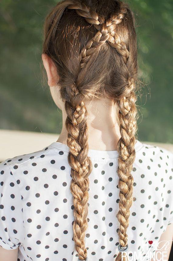 10-bandana-and-hair-ties