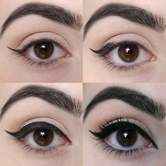 10-eyeliner-for-different-eye-shapes