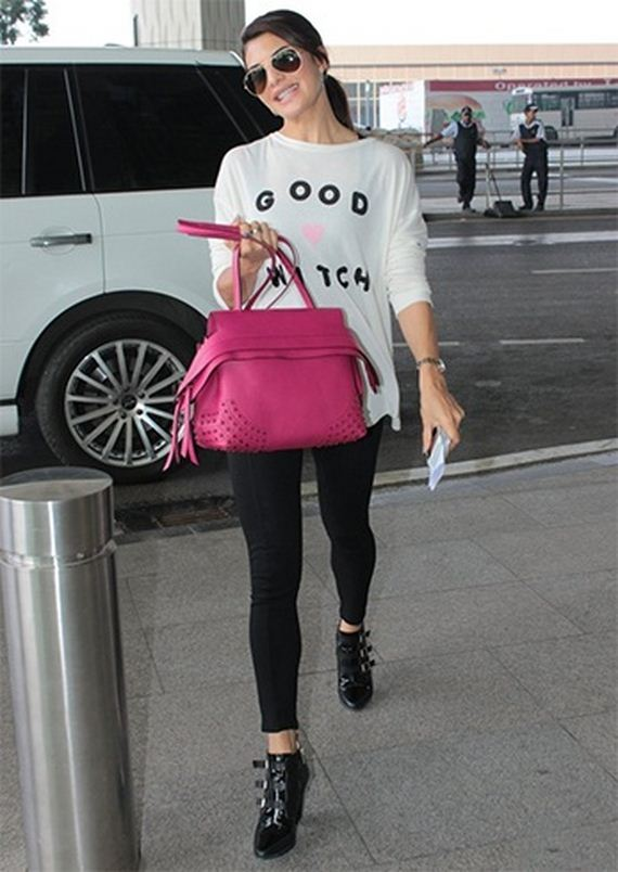 10-fashion-taglines