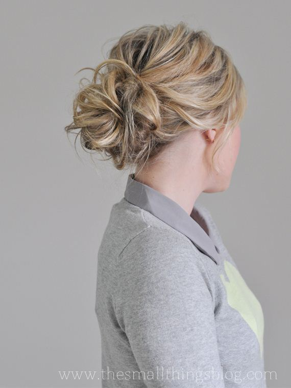 11-Low-Bun-Hairstyles
