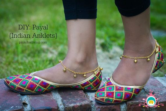 12-Adorable-DIY-Anklets