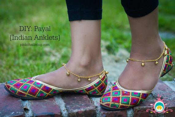 12-Adorable-DIY-Anklets