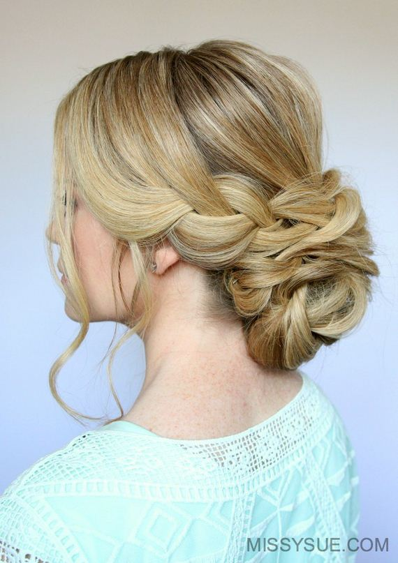12-Low-Bun-Hairstyles