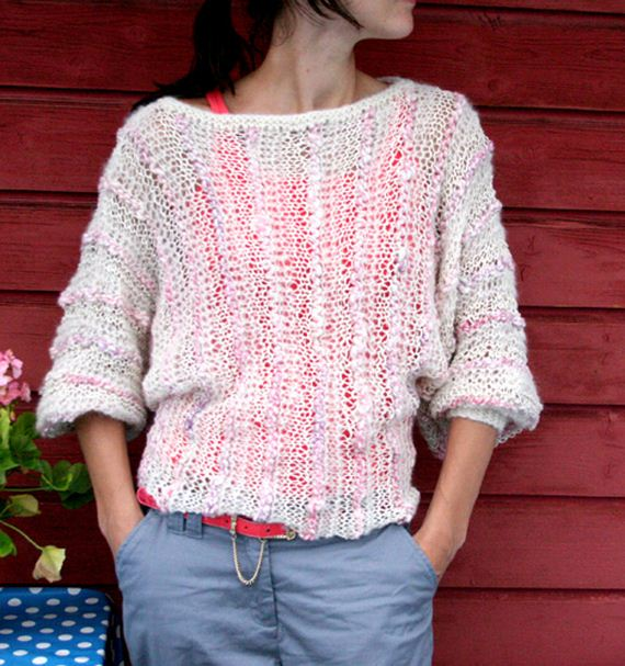 12-Summertime-Knitting-Patterns