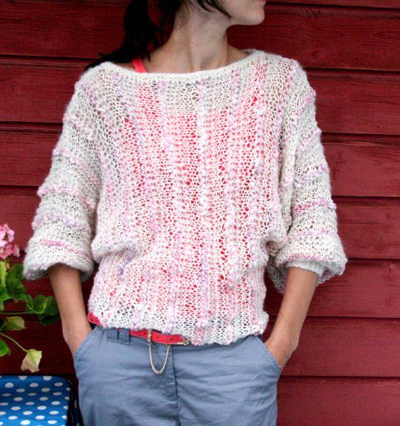 12-Summertime-Knitting-Patterns
