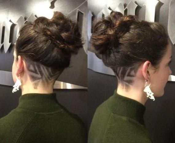 12-womens-hair-tattoo-designs