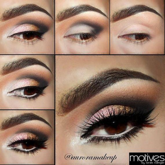 13-Wonderful-Party-Eye