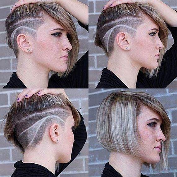 13-womens-hair-tattoo-designs