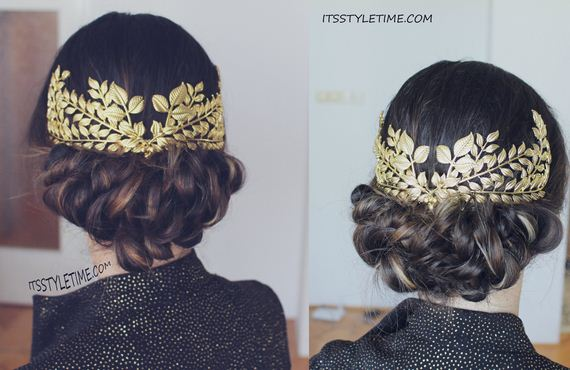 14-Low-Bun-Hairstyles