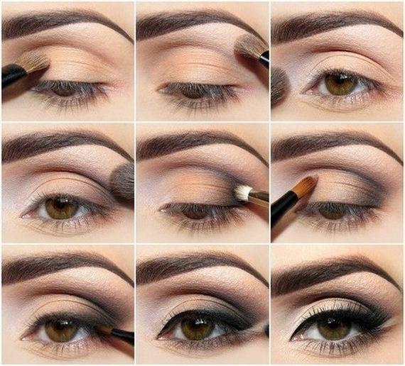 14-Wonderful-Party-Eye
