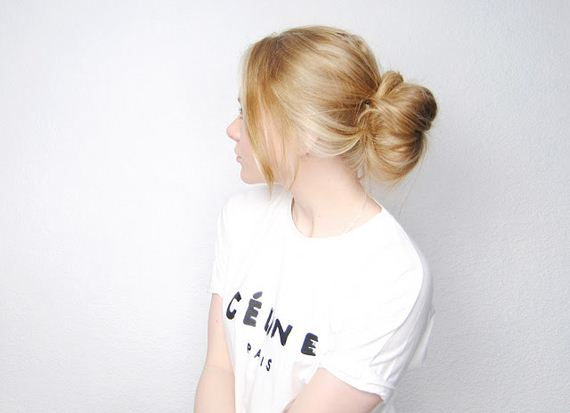 15-Low-Bun-Hairstyles