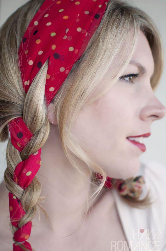15-bandana-and-hair-ties