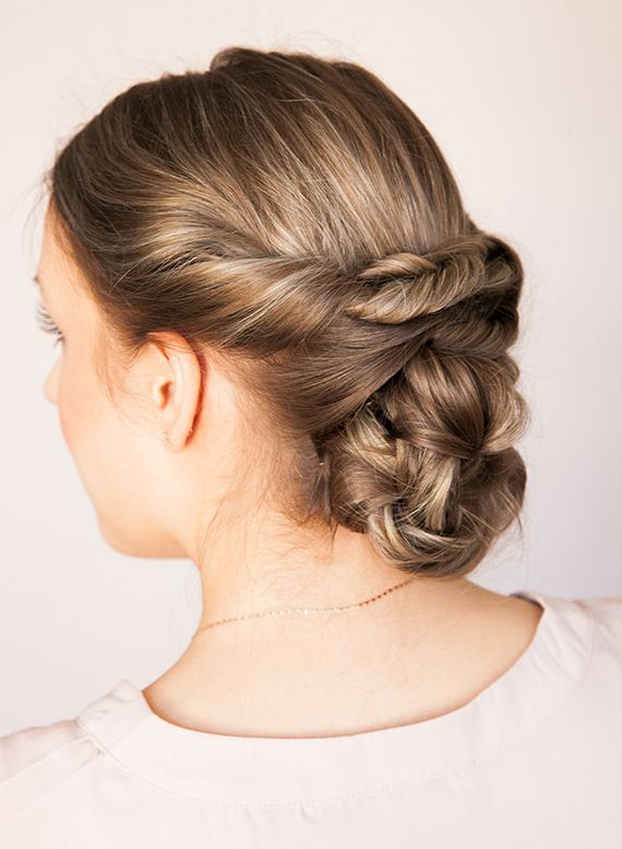 18-Low-Bun-Hairstyles