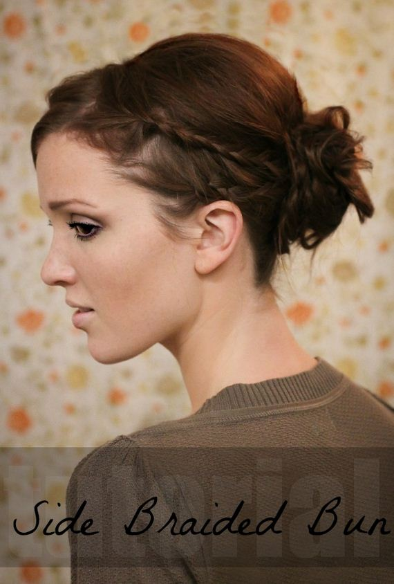 20-Low-Bun-Hairstyles