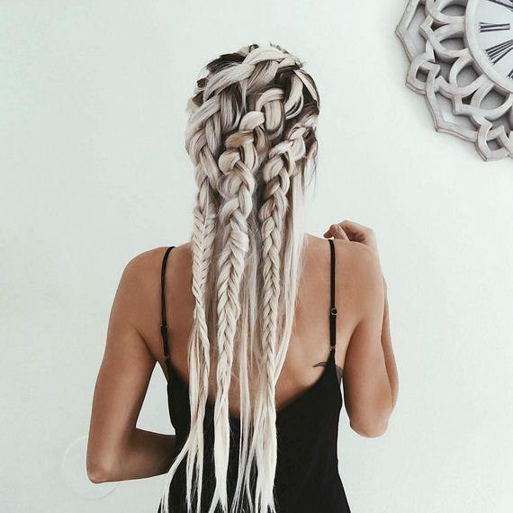 21-bandana-and-hair-ties