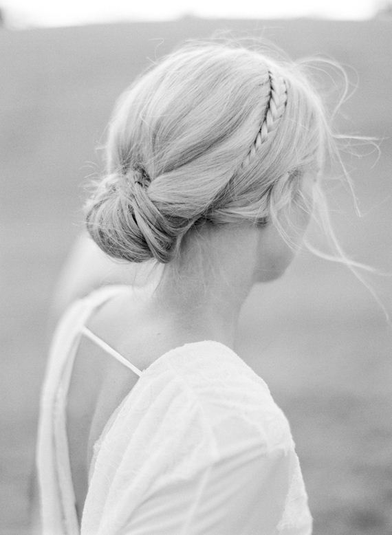 23-Low-Bun-Hairstyles