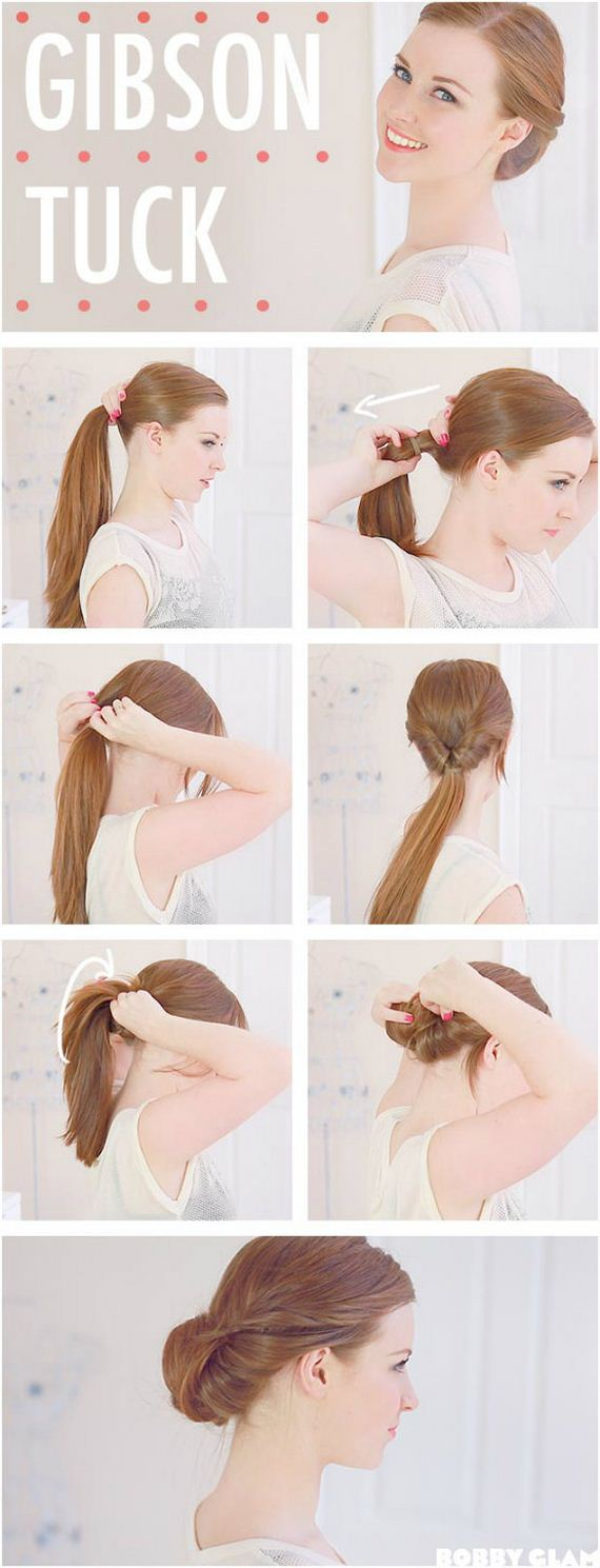 24-Low-Bun-Hairstyles