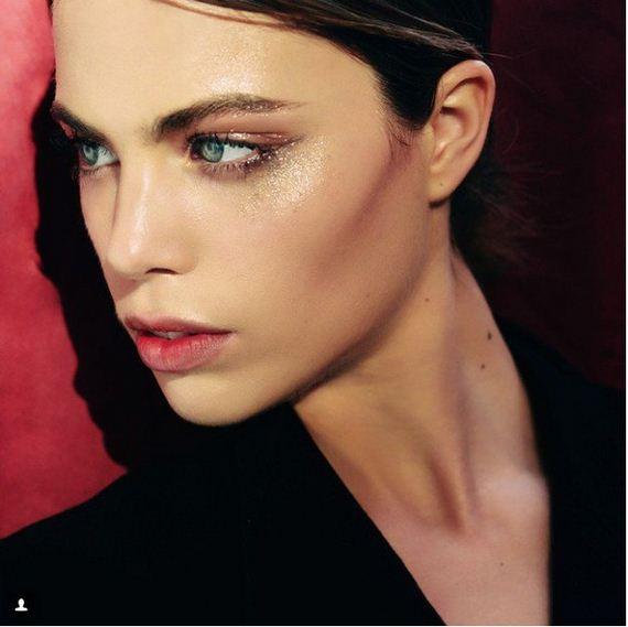 01-Summer-Makeup-Look