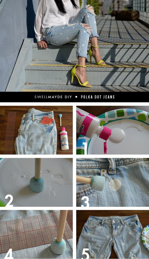 01-diy-clothes-ideas