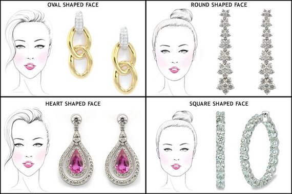 01-earrings-for-your-face-shape