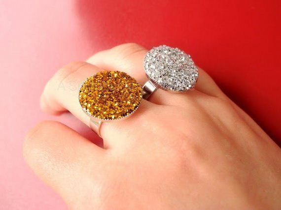 01-handmade-jewelry-ideas