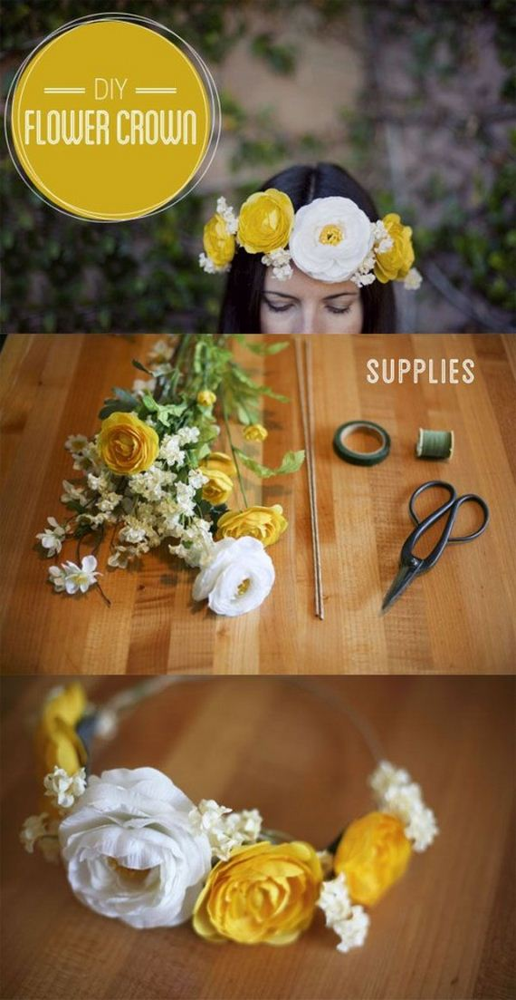 01-how-to-make-a-flower-crown-hairband-diy
