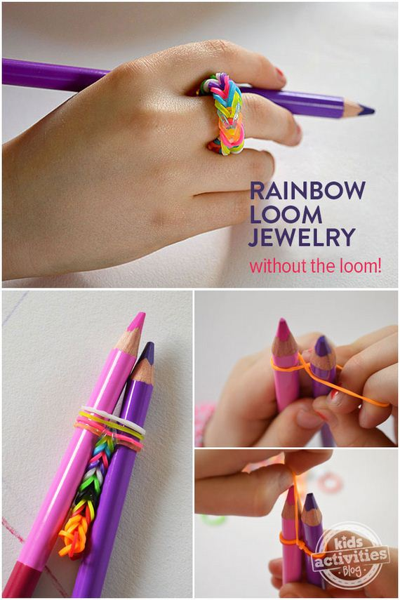 01-how-to-make-loom-bands-diy