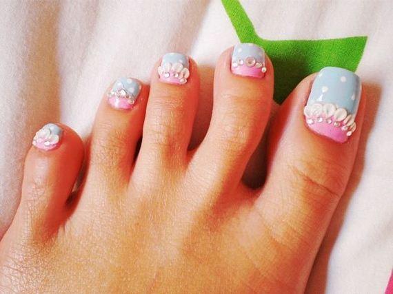 01-mermaid-toe-nail-designs