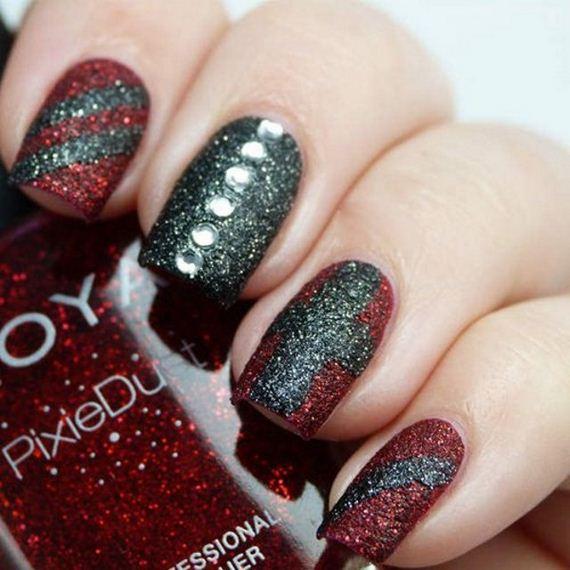 01-nail-art-designs