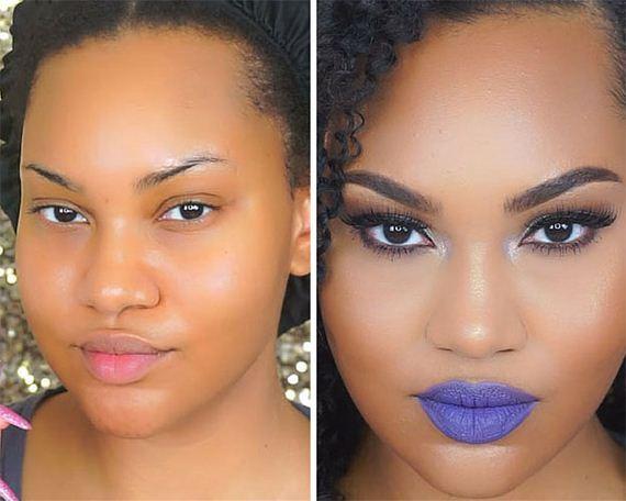 01-purple-lips-makeup-tutorial-feature-OPT