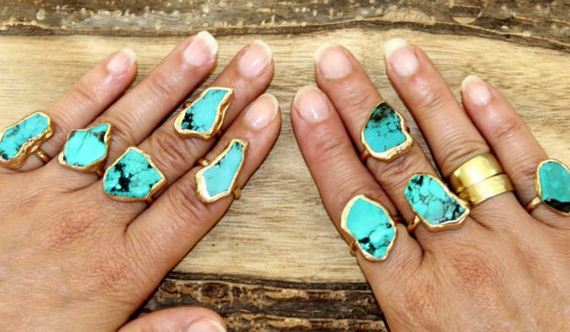 02-Turquoise-Jewelry-Ideas