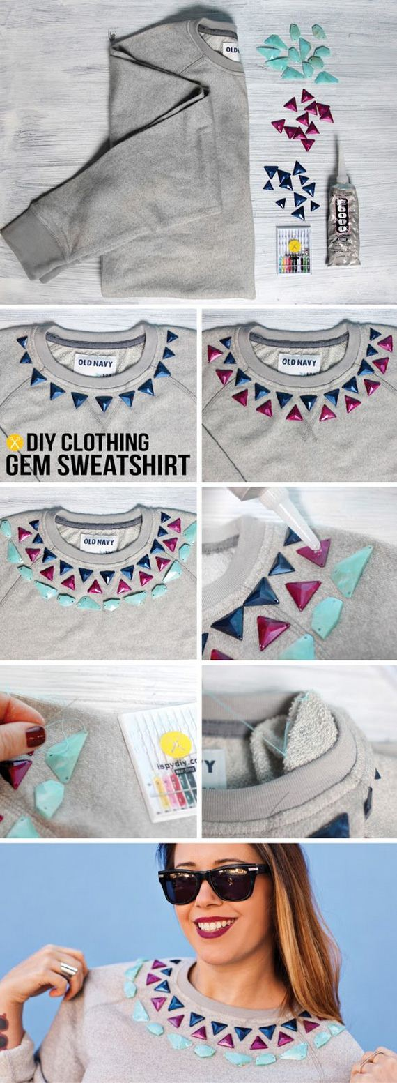 02-diy-clothes-ideas