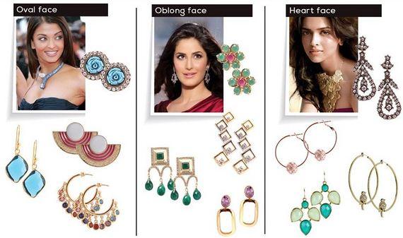 02-earrings-for-your-face-shape
