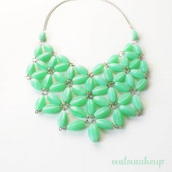 02-handmade-jewelry-ideas