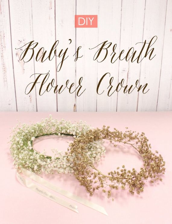 02-how-to-make-a-flower-crown-hairband-diy