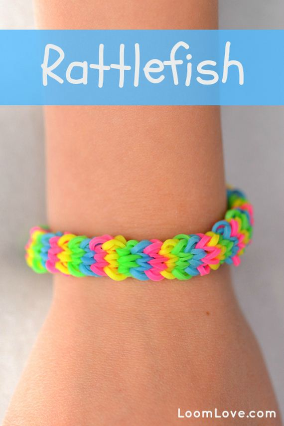 02-how-to-make-loom-bands-diy