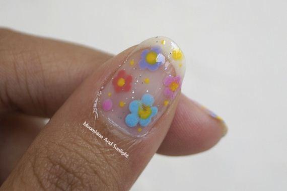 02-nail-art-designs