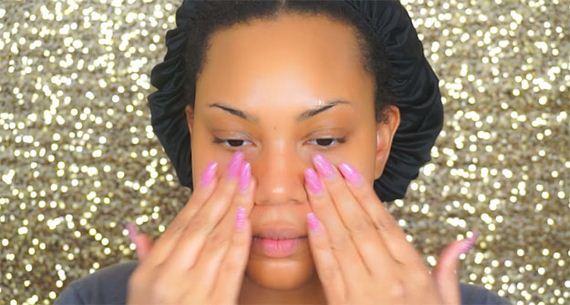 02-purple-lips-makeup-tutorial-feature-OPT