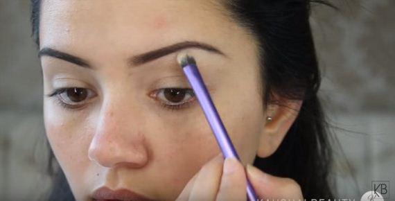 03-Instagram-Worthy-Makeup