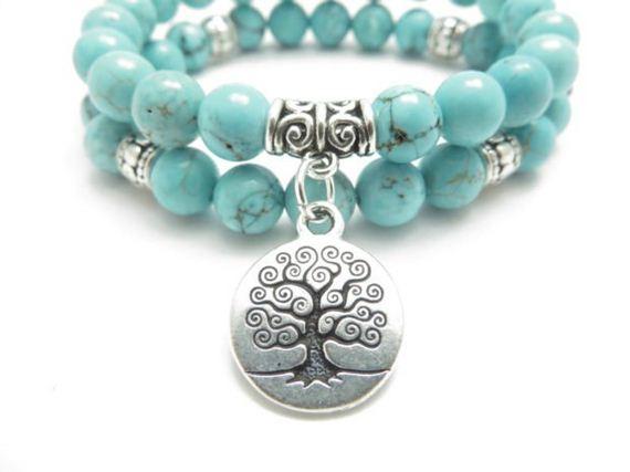 03-Turquoise-Jewelry-Ideas
